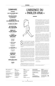 kairos_27_pages_web2