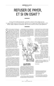 kairos_27_pages_web4