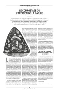 kairos_27_pages_web5