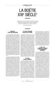 kairos_27_pages_web6