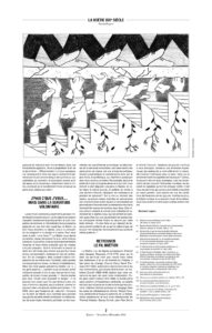 kairos_27_pages_web7