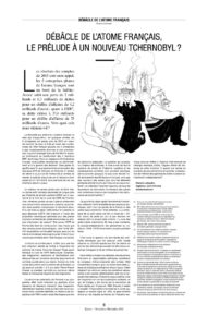 kairos_27_pages_web9
