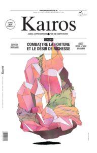 kairos_30_01-page-001