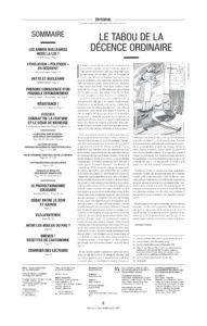 kairos_30_02-page-001