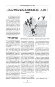 kairos_30_03-page-001