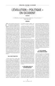 kairos_30_04-page-001