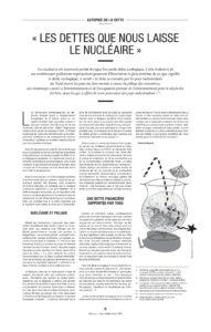 kairos_30_06-page-001