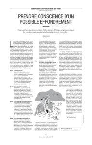 kairos_30_07-page-001
