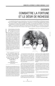 kairos_30_09-page-001