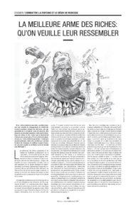 kairos_30_10-page-001
