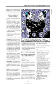 kairos_30_13-page-001