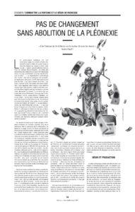kairos_30_14-page-001