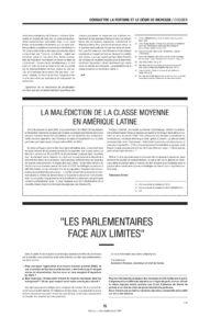 kairos_30_15-page-001