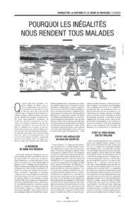 kairos_30_17-page-001