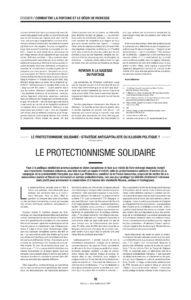 kairos_30_18-page-001