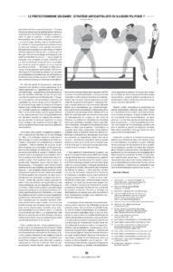 kairos_30_19-page-001