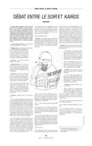 kairos_30_20-page-001