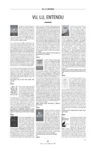 kairos_30_21-page-001