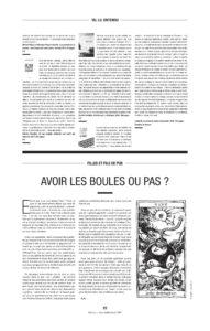 kairos_30_22-page-001