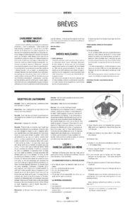 kairos_30_23-page-001