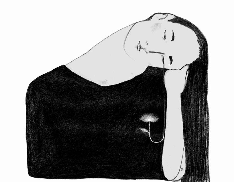 SE REMETTRE (PSYCHOLOGIQUEMENT) D'UNE CATASTROPHE