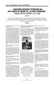 KAIROS_36_p08