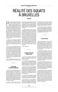 KAIROS_37_p18