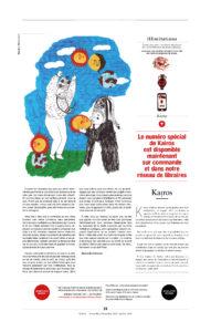 KAIROS_37_p24