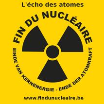 Fin du nucléaire