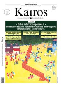 kairos_ndeg42_p1_0