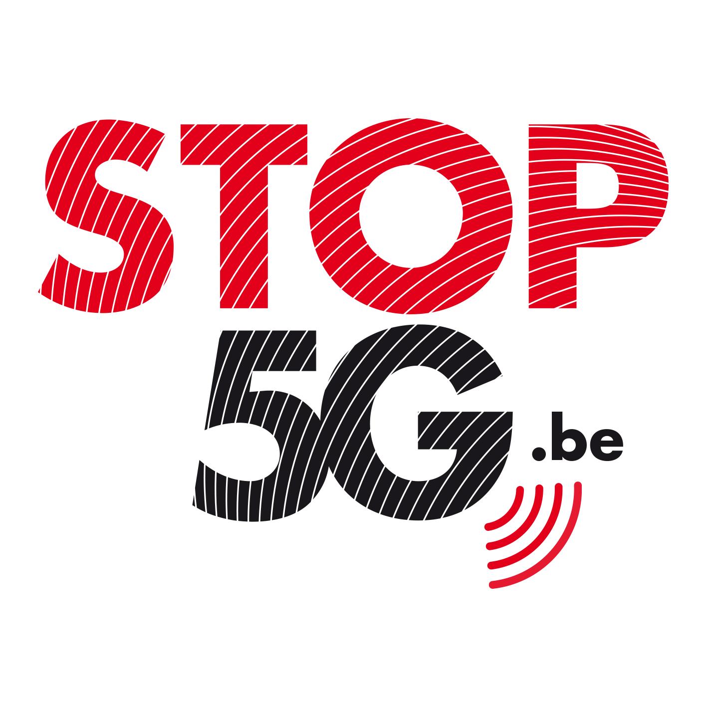 La 5G ou la folie déguisée sous les habits de la nécessité*