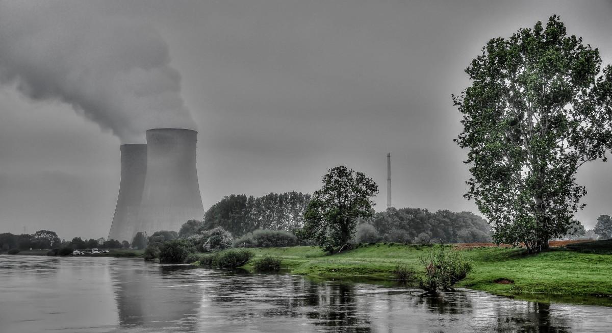 Éventuelle sortie limitée du nucléaire après 2025?
