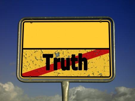 Covid-19(84) ou La vérité (politique) du mensonge sanitaire