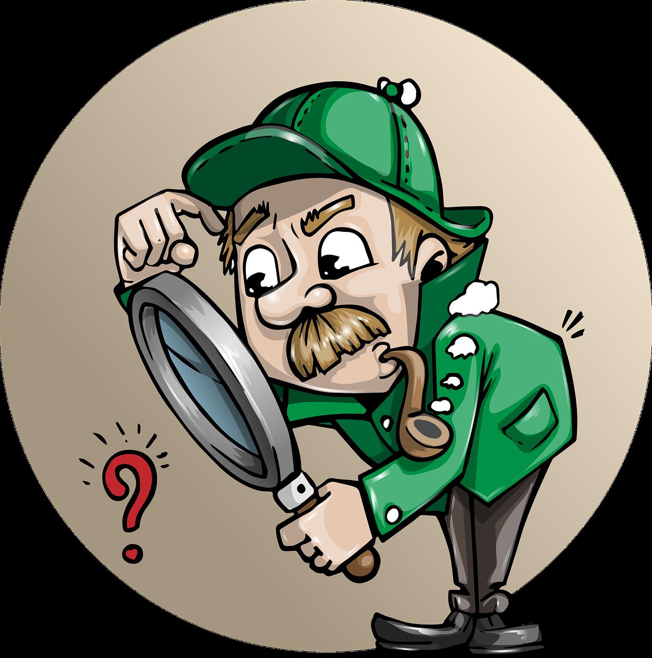 Arme N°4 : Le Fact-Checking — Les Inquisiteurs du Faux et duVrai