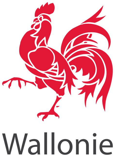 Fête de Wallonie… «nonmerci!»